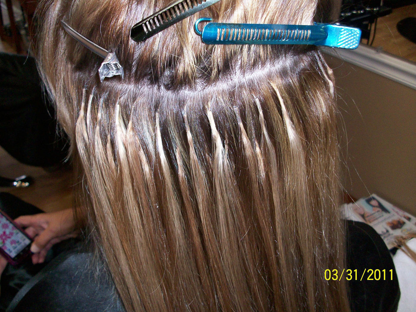 Adele Hair Extensions Greenville Sc 78