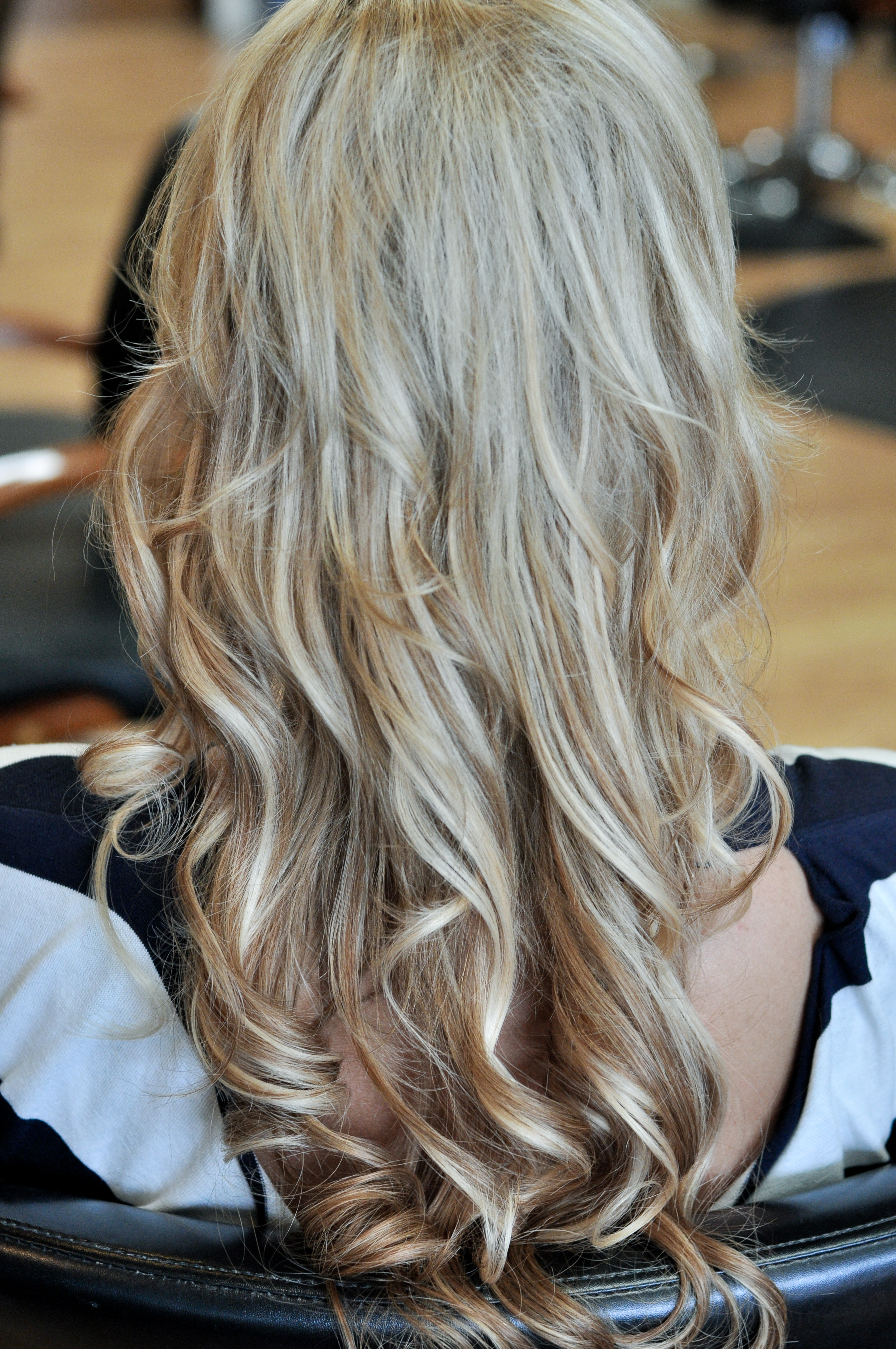Fusion Extensions In Greenville/Spartanburg/Anderson SC