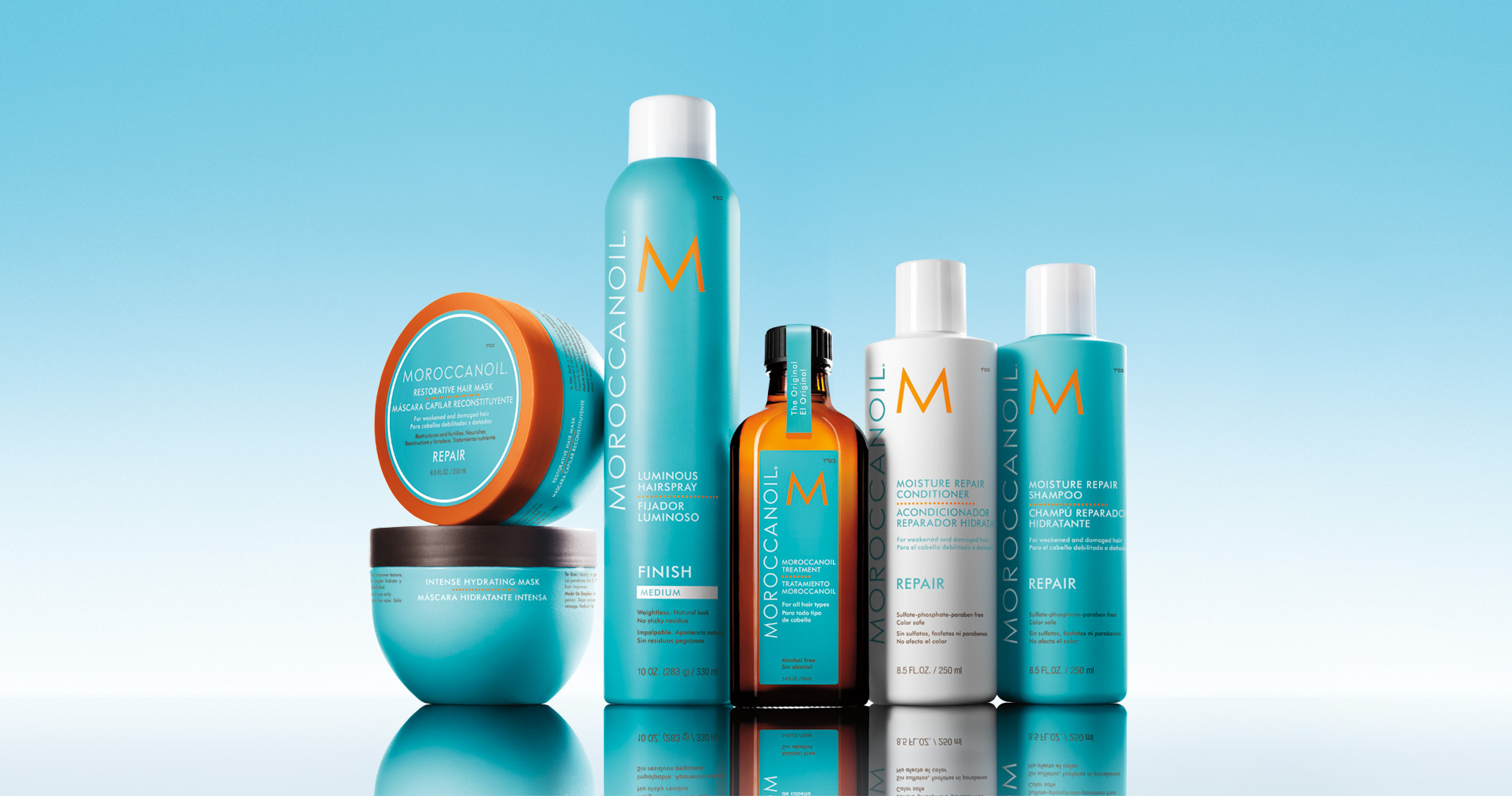 http://hairbyadelle.files.wordpress.com/2012/03/moroccan-oil-products.jpg