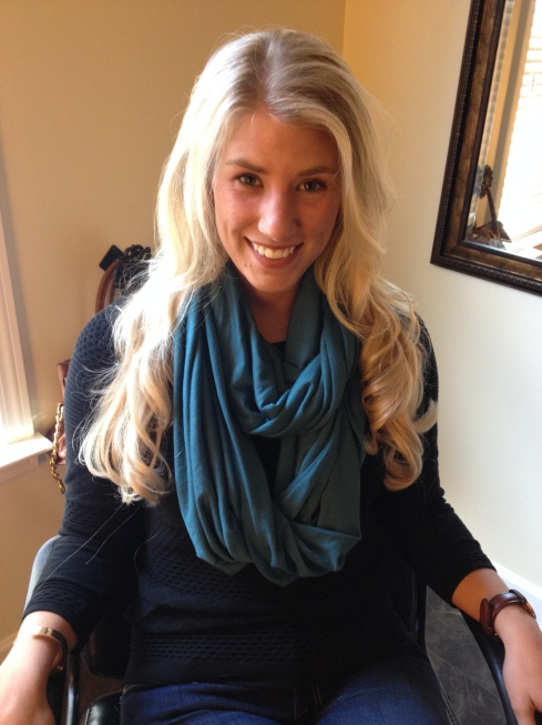 Fusion Extensions in Greenville